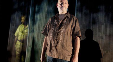 2012: Duister Hart